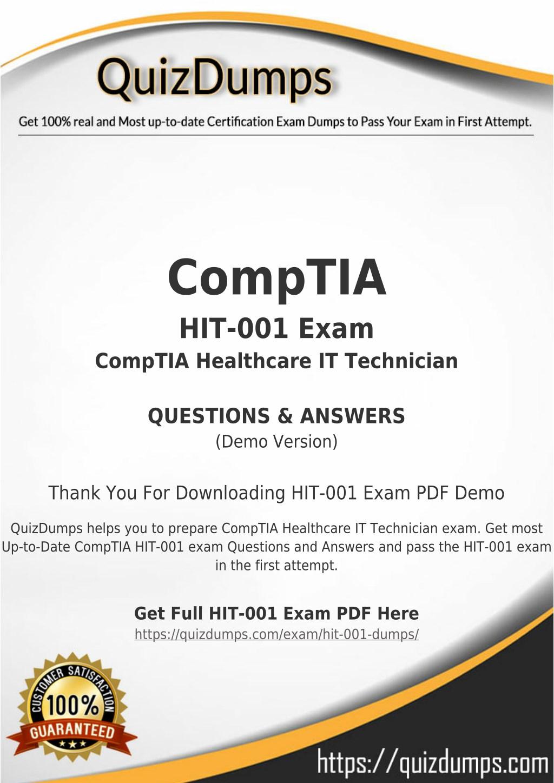 Ppt Hit 001 Exam Dumps Pass With Hit 001 Dumps Pdf 2018