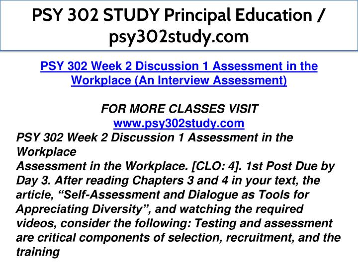 appreciation of diversity essay How scholarships help students essay diversity appreciation essay writing a cv for academic positions retail homework help literature jean anouilh.
