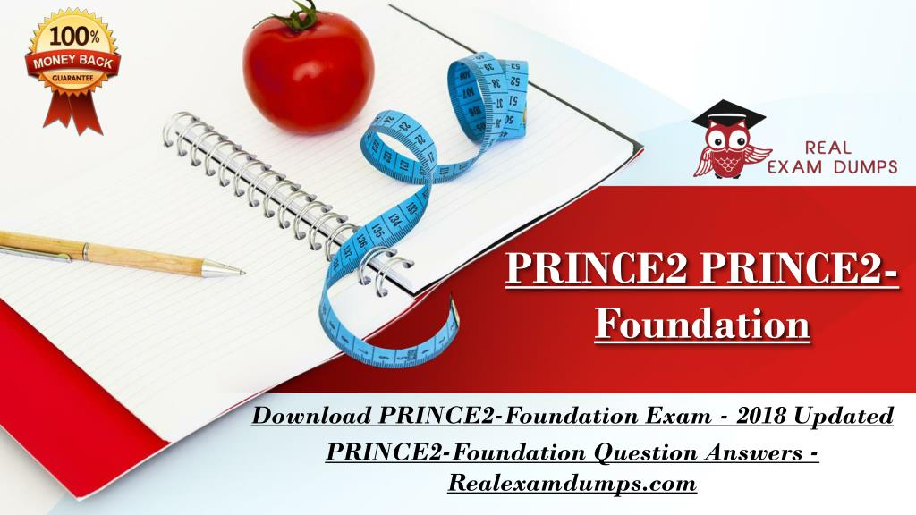 2019 prince2 foundation and practitioner certification 100% covered.