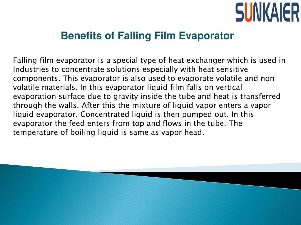 Rivera, alyssa a. 5che-c. Evaporation.  evaporation is.