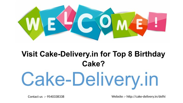 visit cake delivery in for top 8 birthday cake n.