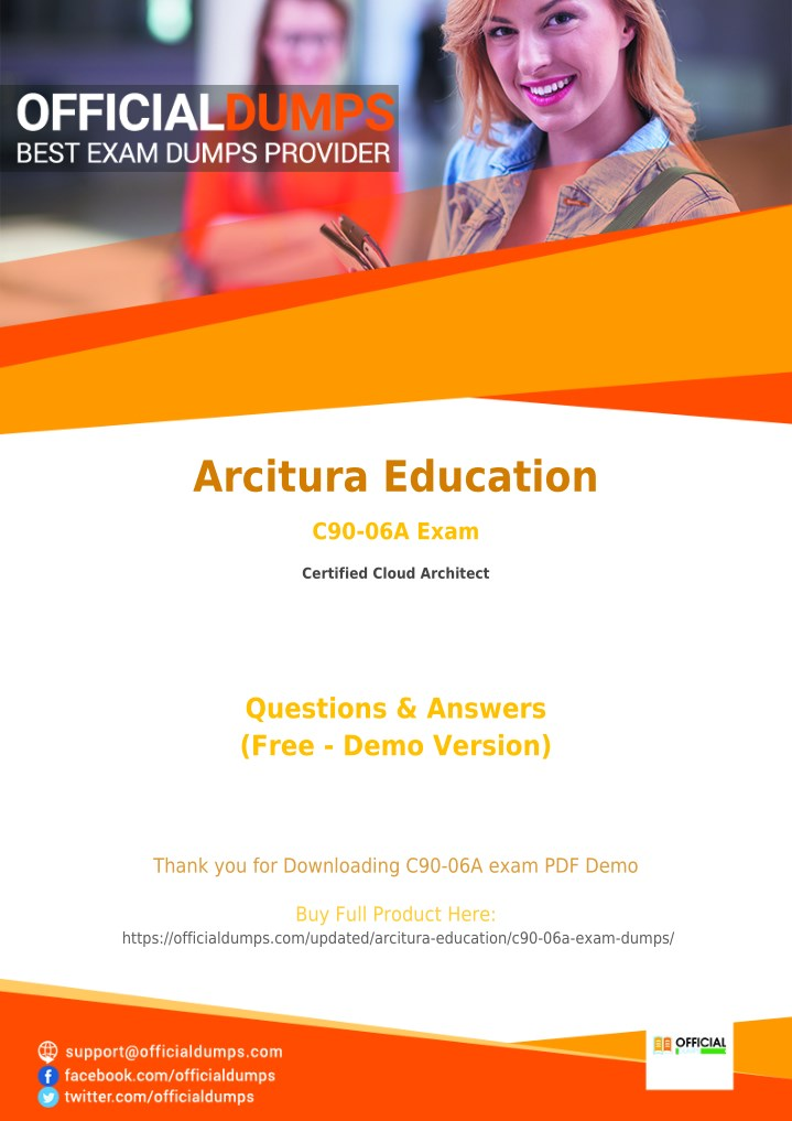 arcitura education n.