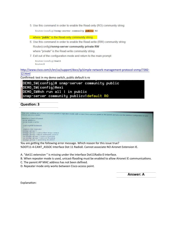 Cisco Capwap Ap Mode Bridge