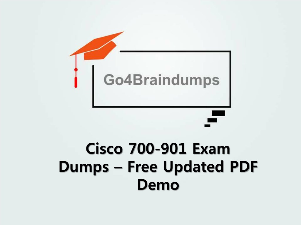 ... a hundred times Exam Dumps Released with Valid PDF Questions about such Study  Material thingsLatest HD0-400 Exam Practice PDF Free HDI Study Guide .