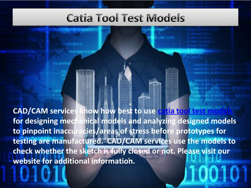 PPT - Part Design in Catia PowerPoint Presentation - ID:7931724