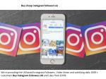 buy cheap instagram followers uk 1