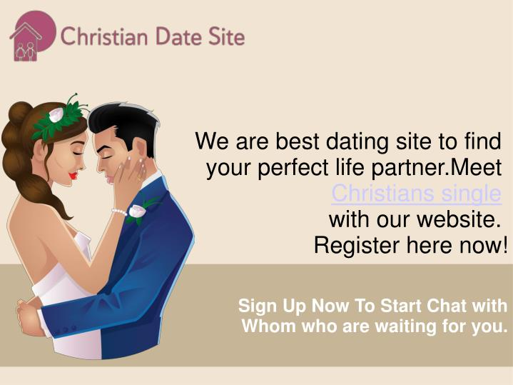 powerpoint presentation on christian dating