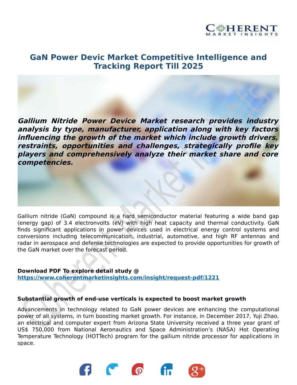 factors affecting intelligence pdf