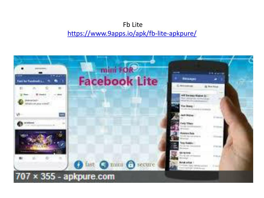 9apps fast download apkpure