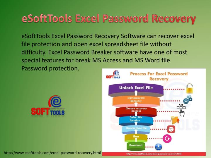 How to remove password protection from ppt | Remove