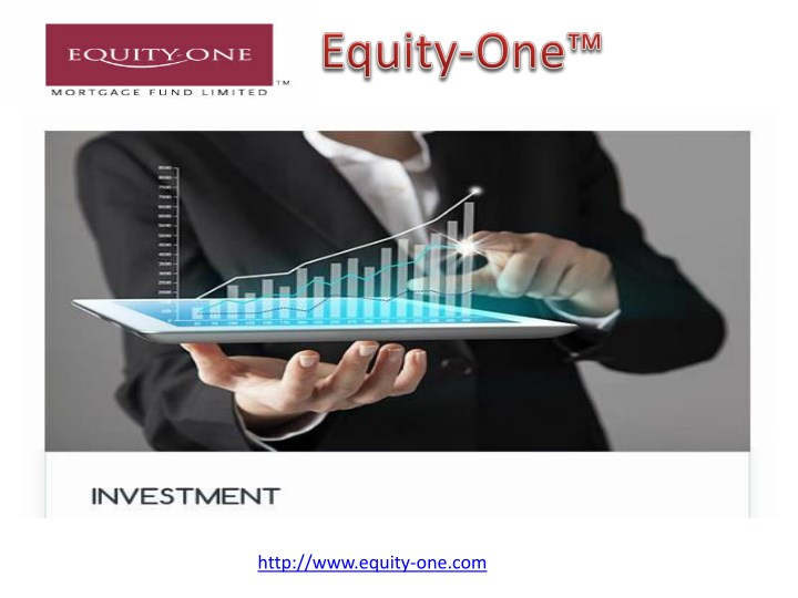 http www equity one com n.
