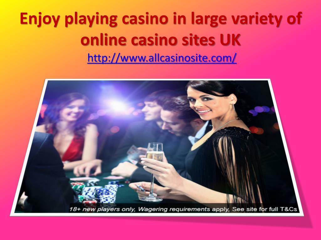 online casino 100 freispiele ohne einzahlung