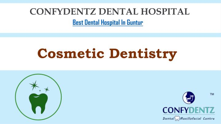 best dental hospital in guntur n.