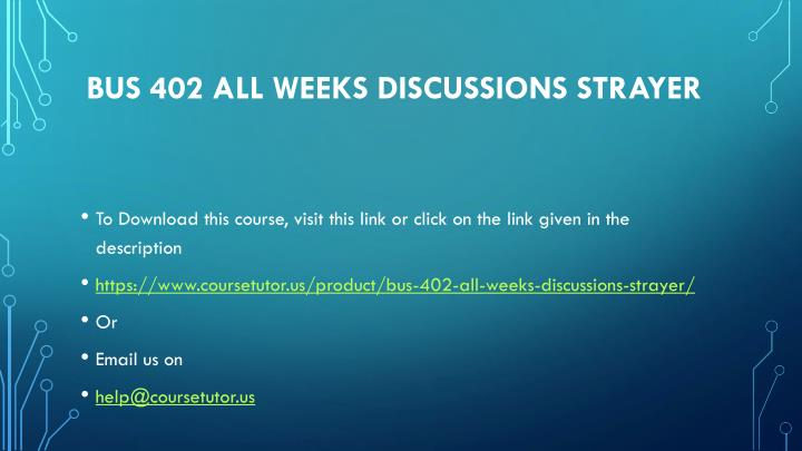 coun5004 week 1 discussions Any approvals in this week 9/17-9/21 from csc for premium processing filed on 9/6-9/10.
