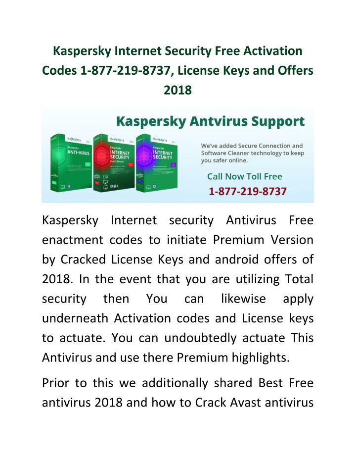 android kaspersky mobile security license key