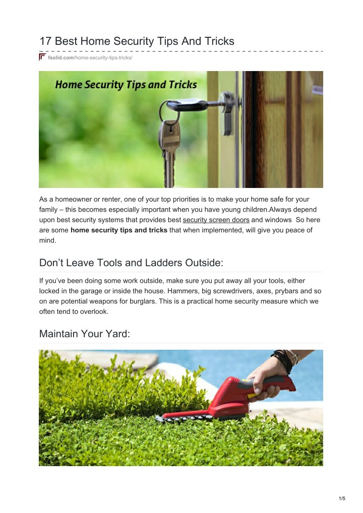 Home Security Tips on home beauty tips, home security companies, mortgage tips, security systems, security cameras, alarm systems, home hacks, home security equipment, home alarm systems, security alarms, home access control, home software, home hiding places for valuables, home safety tips, home electrical wiring tips, home alarms, burglar alarms, wireless home security, business tips, home security alarm systems, surveillance cameras, wireless home security system, diy tips, home selling tips, dance tips, home security company, home security cameras, interior decorating tips, home security alarm, home products, golf tips, insurance tips, diy home security,