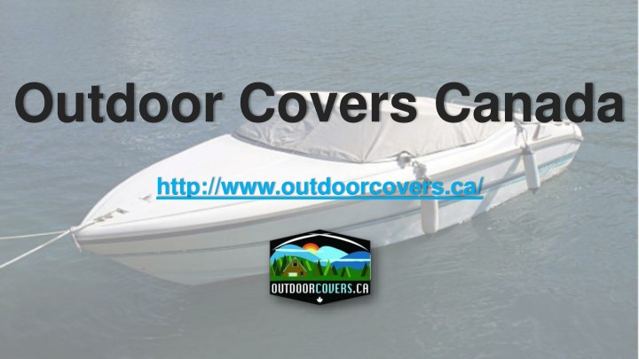outdoor covers canada n.