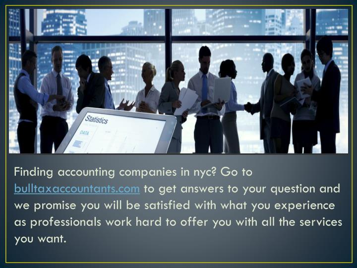 networking solutions for a new startup accounting company woodland accounting Accounting & finance accounting and finance consulting and advisory solutions for a changing world  innovative talent solutions technology delivering top tech talent that's ready to hit the ground running.