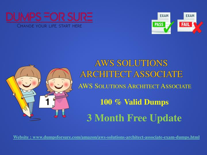 aws solutions architect associate n.