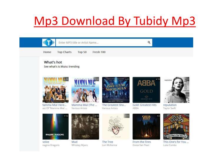 tubidy io mp3 audio song
