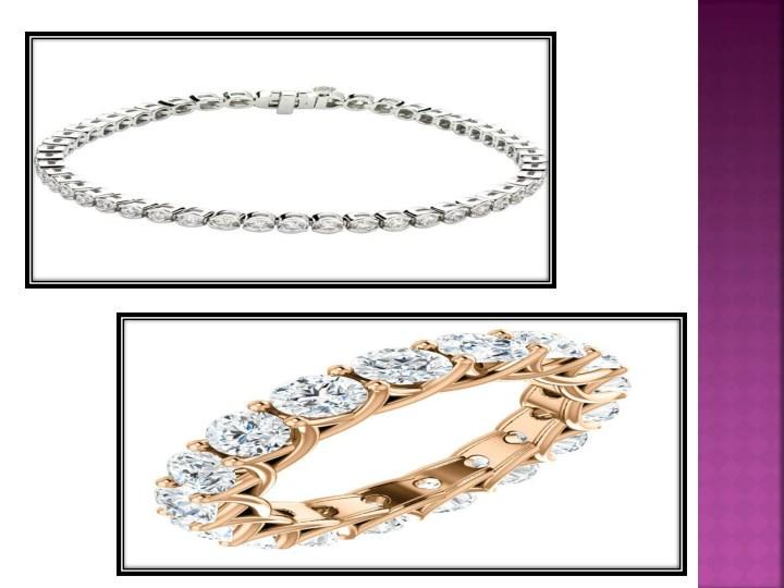 Image result for https://iheartmoissanites.com.au/collections/moissanite-pendants-bracelets