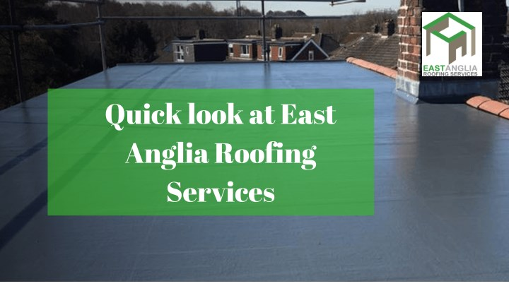 quick look at east anglia roofing services n.