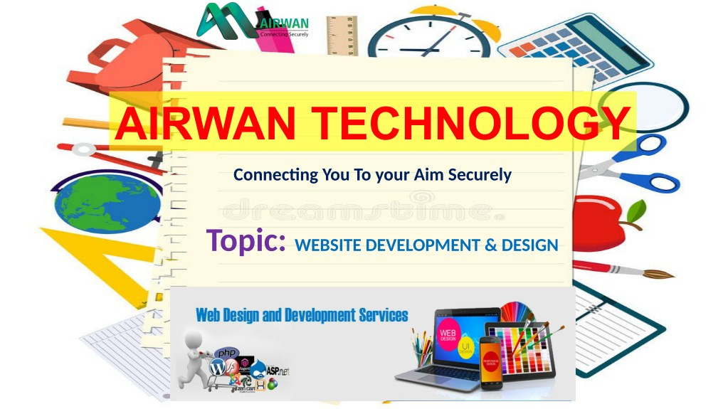 Ppt Is Html And Css Help To Make Site Responsive Powerpoint Presentation Id 7956904