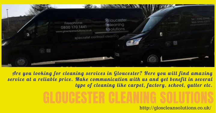 are you looking for cleaning services n.