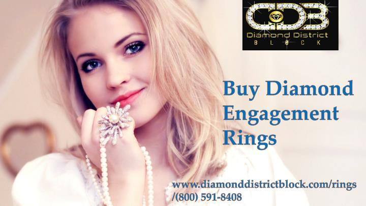 buy diamond engagement rings n.
