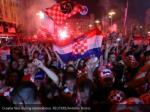croatia fans during celebrations reuters antonio