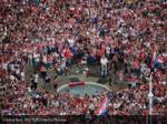 croatia fans reuters marko djurica