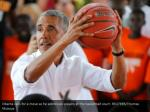 obama calls for a move as he addresses players