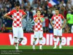 croatia s luka modric reacts reuters dylan