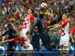 croatia s mario mandzukic scores an own goal 1