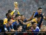 france s hugo lloris lifts the trophy as they 1