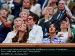 britain s catherine the duchess of cambridge