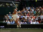 germany s julia goerges in action during her semi