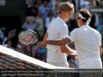 south africa s kevin anderson celebrates winning 1