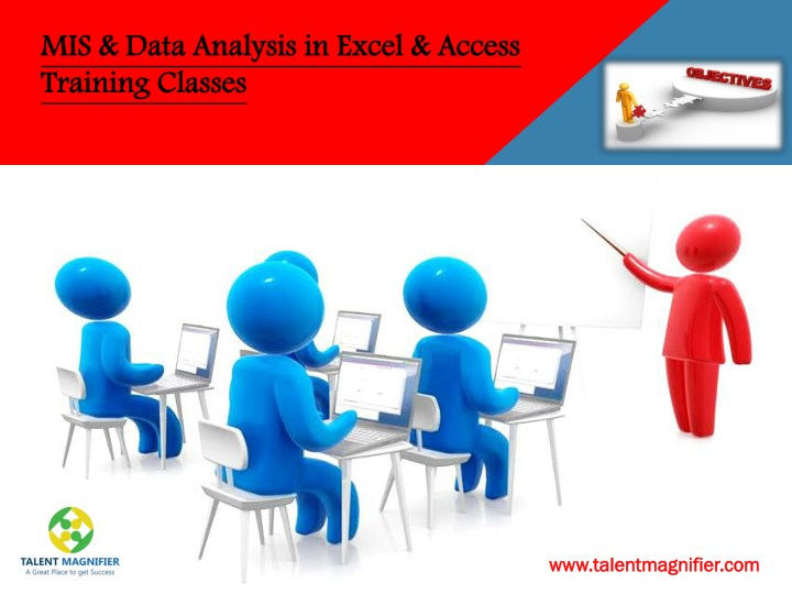 Ppt Mis Certification Course In Delhi Powerpoint Presentation Id