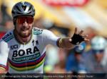 bora hansgrohe rider peter sagan of slovakia wins