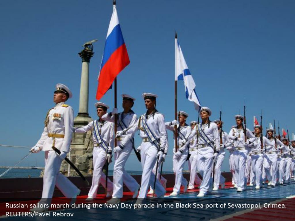 открыт поздравления морякам черноморцам почки занимают боковое