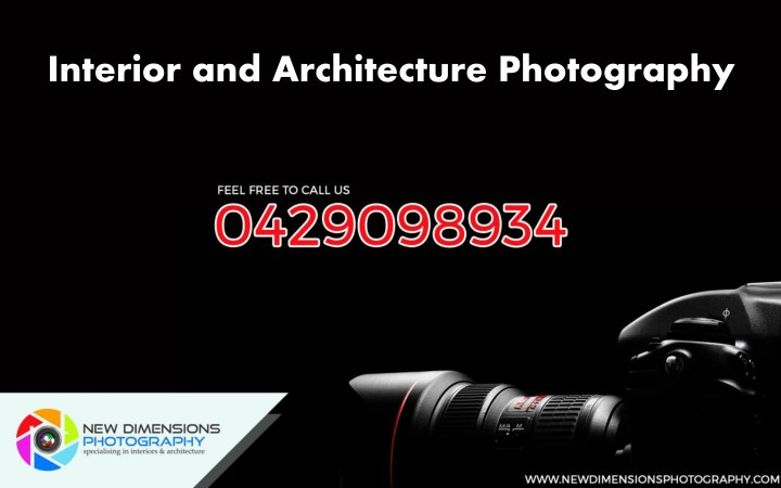 interior and architecture photography n.