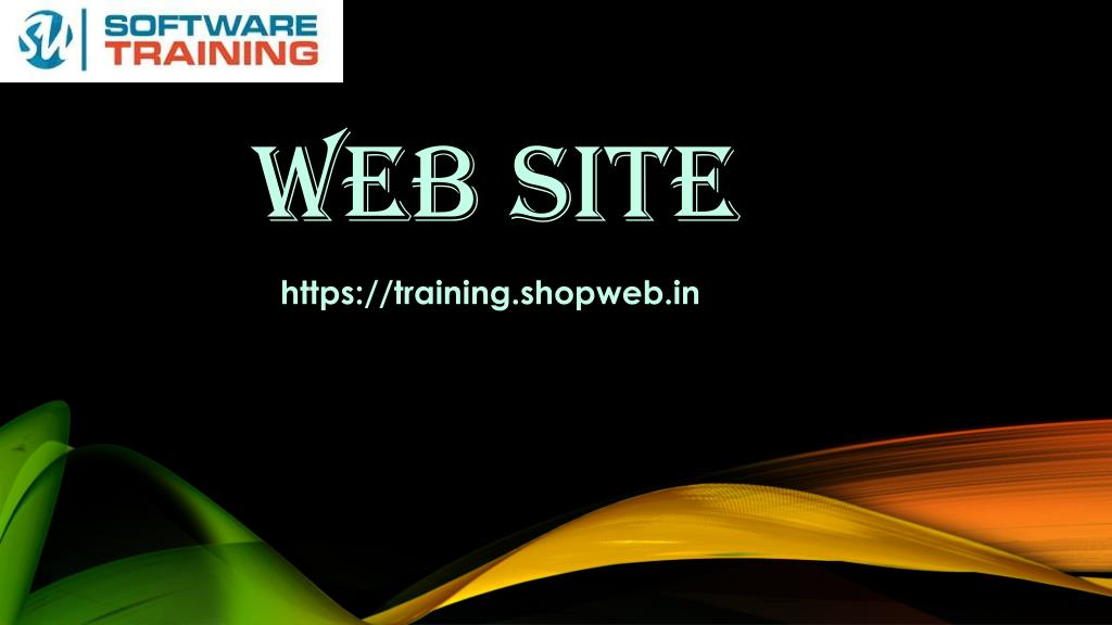 Ppt Html Course In Bhubaneswar Powerpoint Presentation Free Download Id 7970301