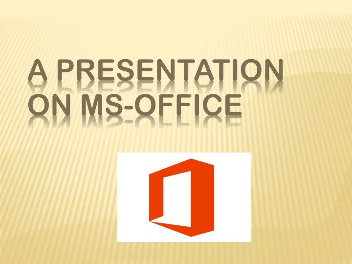 microsoft office how to enter activation key