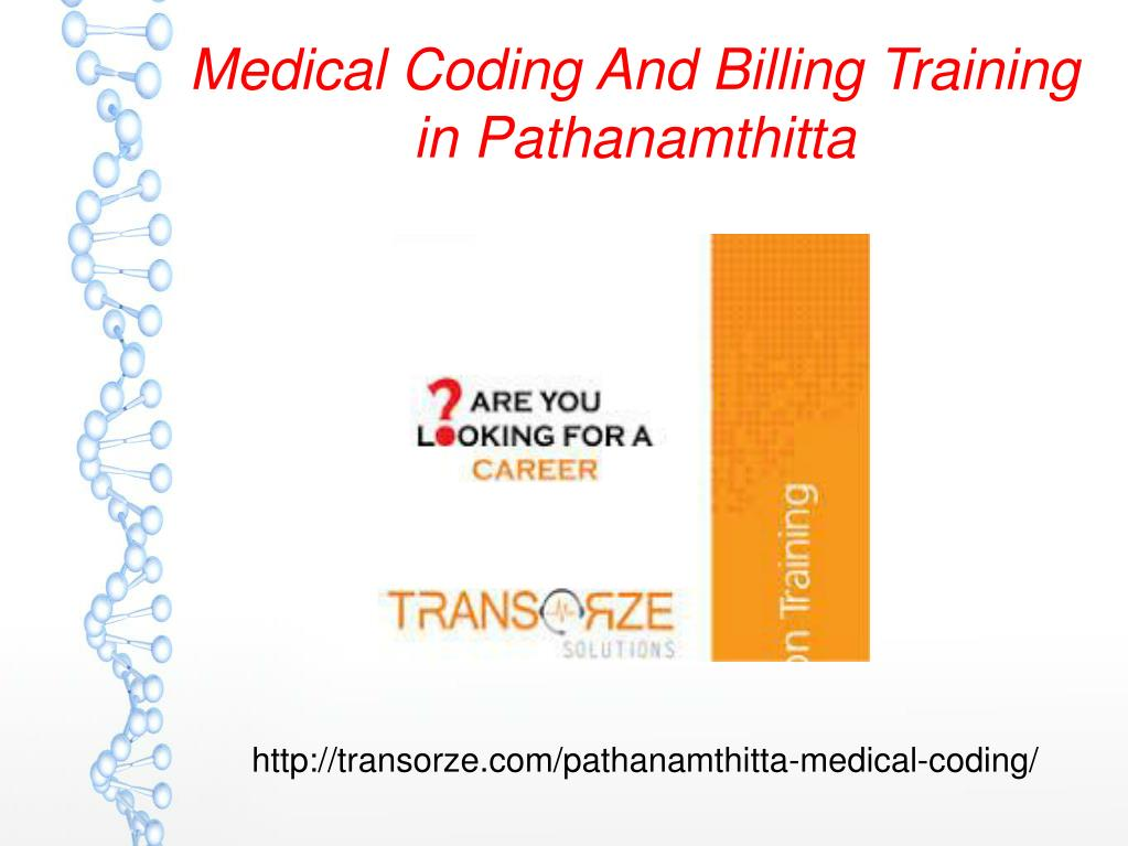 The art of medical billing and coding— a doctor's key to getting.