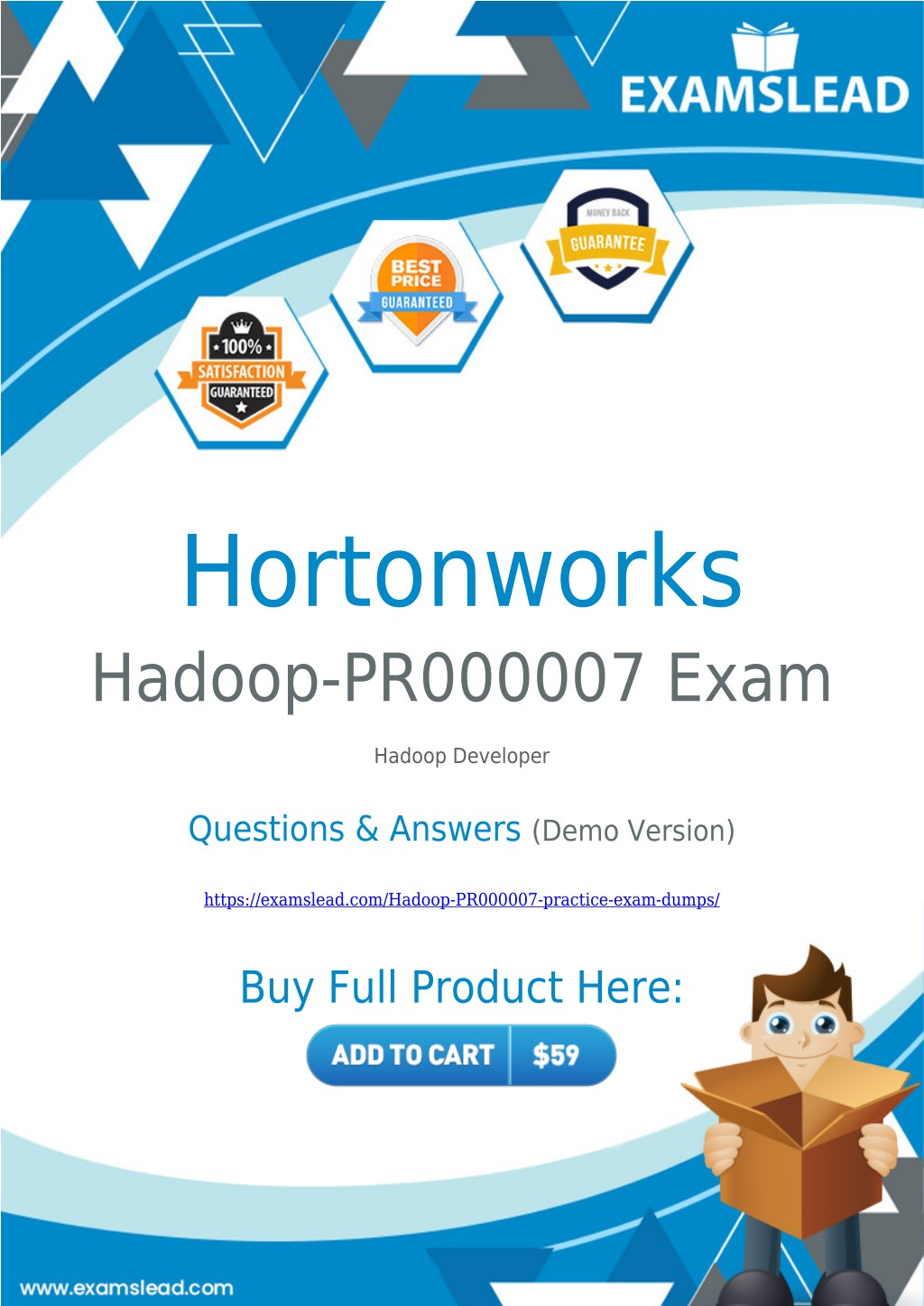 Mapr Certified Hadoop Developer Dumps - Best Photos and Description
