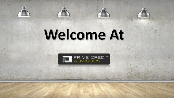 welcome at n.