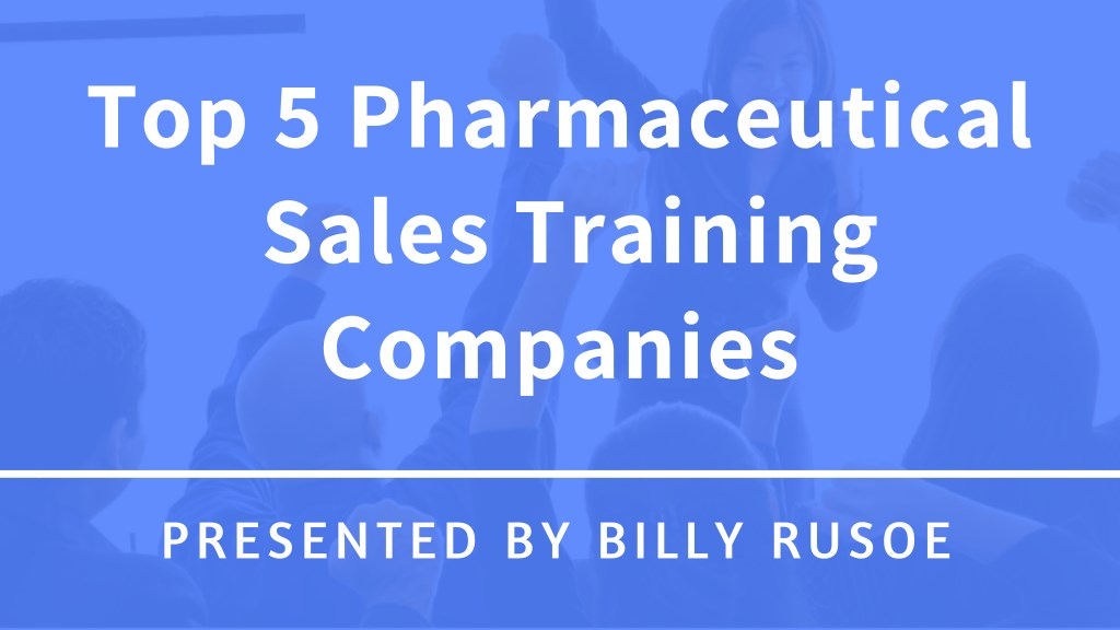 Sales effectiveness training ppt