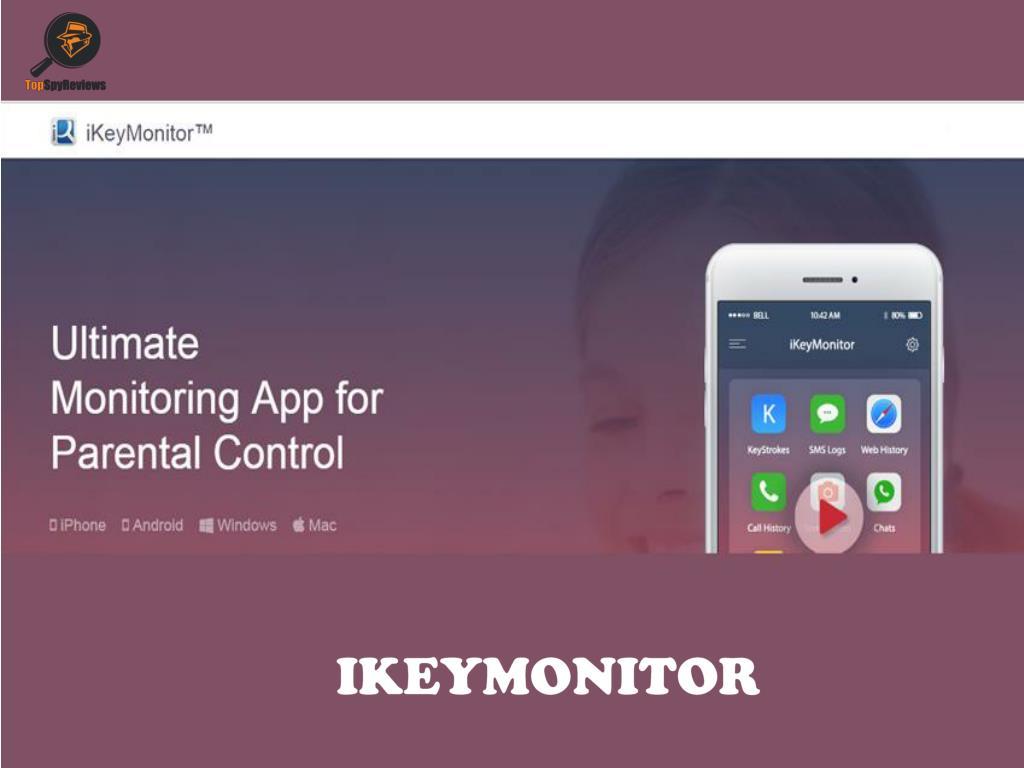 PPT - Best cell phone monitoring softwarePowerPoint Presentation