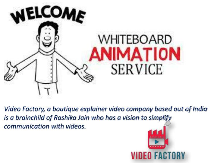 ppt whiteboard animation service powerpoint presentation id 7982949